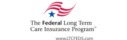 Federal Long Term Care